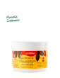 Masque-Soin Fortifiant Actiforce
